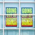 How Do You Close Down a Business?