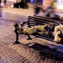 """""""Homeless Czar"""" Called to Help Control Downtown Homeless Shelter"""
