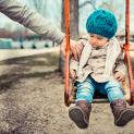 Child Custody Laws: What Does Joint Legal Custody Mean?