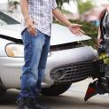 3 Things To Do If You Get In A Car Accident