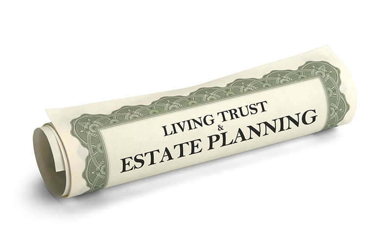 a-living-trust-can-keep-your-estate-private-and-help-your-heirs-avoid-probate