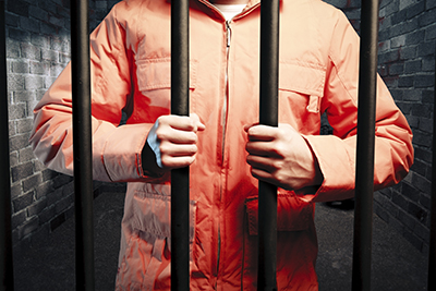 Do I Have Any Alternatives to Prison if I am Convicted of a Federal Crime?