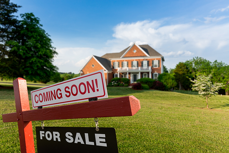 Do You Need an Attorney When Buying a Home?