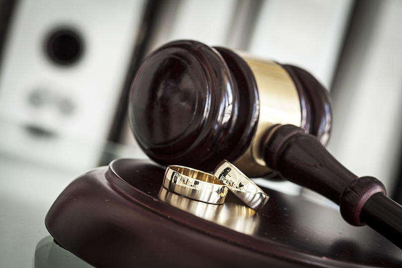 Does Utah Have Common Law Marriage?