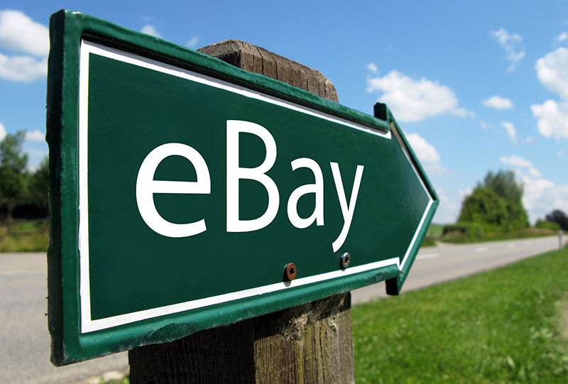 eBay Largest Delinquent Property Tax Payer