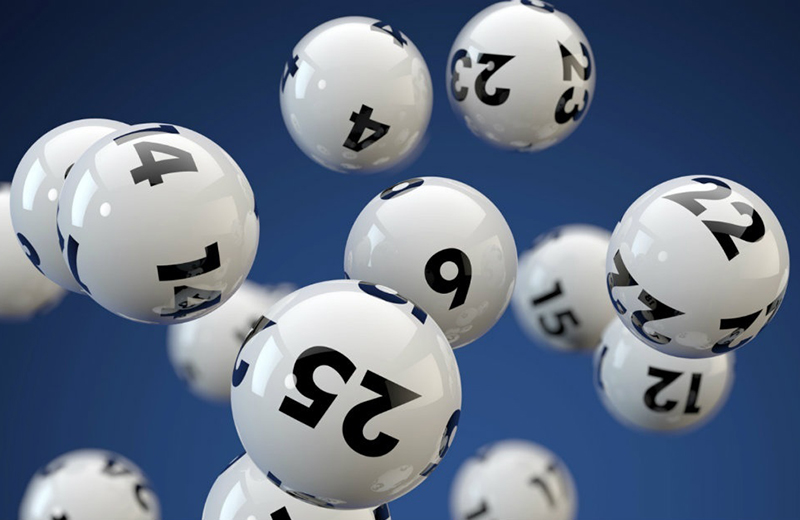 Why Utah Doesn't Have a State Lottery