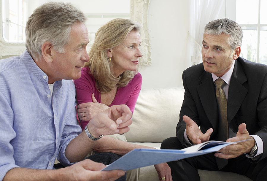 Wills and Trusts Are Good Estate Planning Tools Regardless of Net Worth