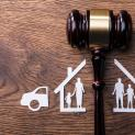 A Look at Temporary Orders During Divorce Proceedings