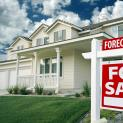 Things You Probably Didn't Know About Foreclosure in Utah