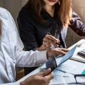 How to Handle a Payable-On-Death Bank Account as an Executor or Beneficiary