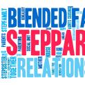 Stepparents Versus Biological Parents: Whose Right is It?