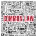 Does Utah Have Common Law Marriages?