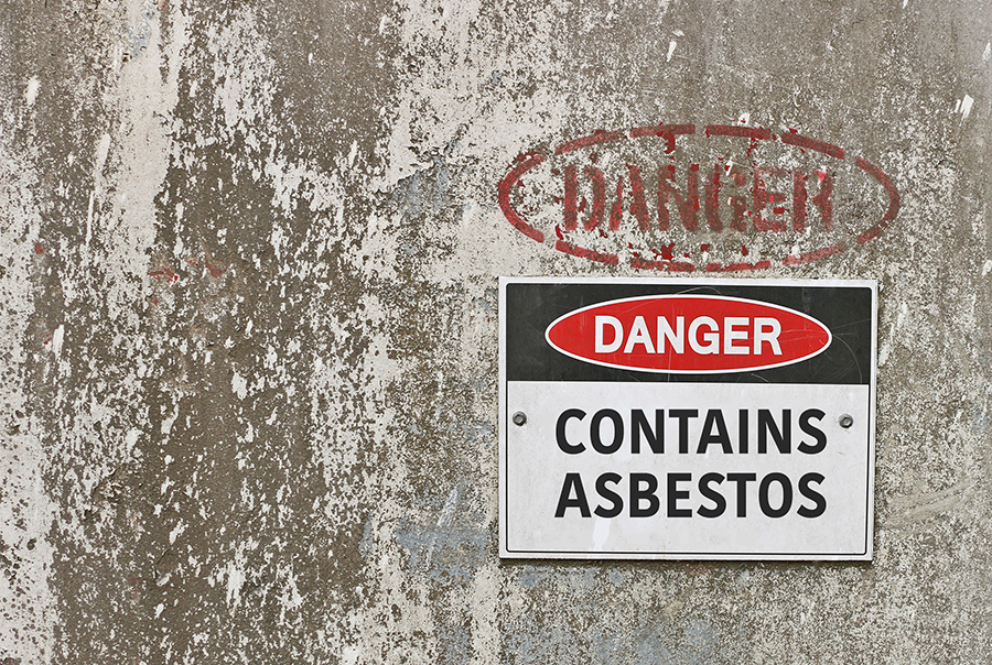 Is it Possible to Sue for Asbestos Exposure?